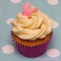 baby-shower-cupcakes-3