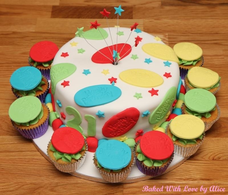 The Cake Shop Taunton