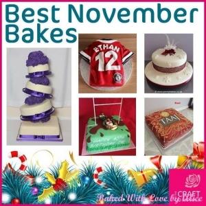 craft-company-best-bakes