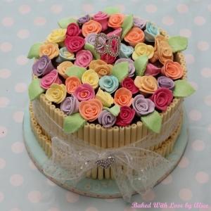 rosebud-cake-2