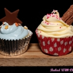 cakes-006-web