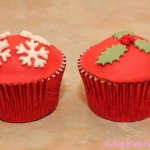 christmas-cupcakes-1-web