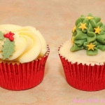 christmas-cupcakes-2-web
