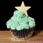 christmas-tree-cupcake