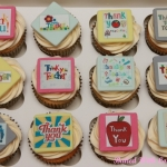 thank-you-teacher-cupcakes