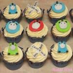 thomas-tank-cupcakes
