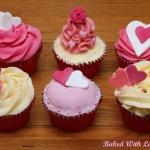 valentines-cupcakes-1-web