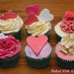 valentines-cupcakes-2-web