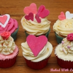 valentines-cupcakes-3-web