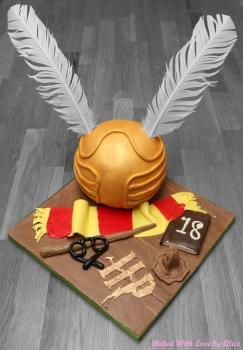 harry-potter-cake-2