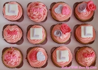hen-party-cupcakes
