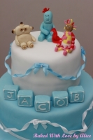 night-garden-christening-cake-2