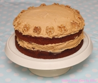 coffee-and-walnut-cake