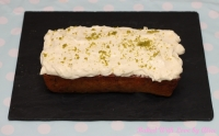 zucchini-and-lime-cake