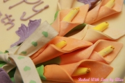 lily-birthday-cake-1