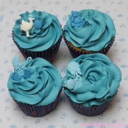 baby-boy-cupcakes