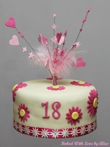 18th-birthday-cake-web