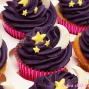 premier-inn-cupcakes