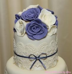 shireen-and-liam-wedding-cake2
