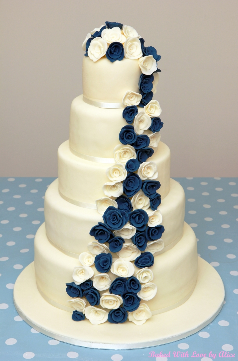 Wedding cakes somerset wedding cakes izmirmasajfo